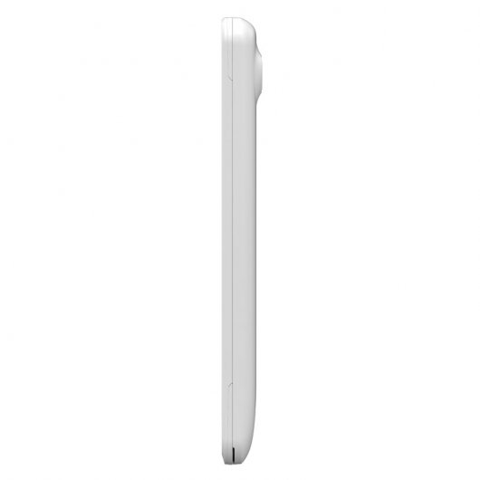 Bq Aquaris 4.5 Blanco 36GB Libre Reacondicionado