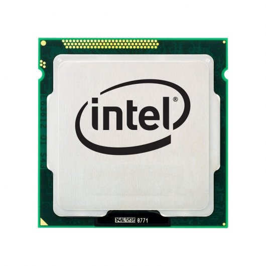 Intel Celeron G1840 2.8Ghz Box