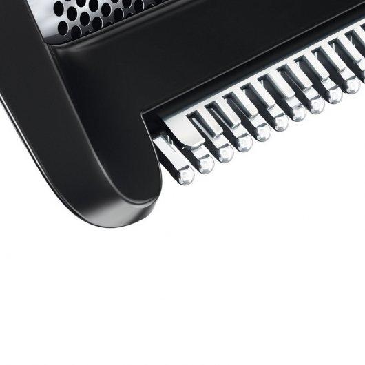 philips bodygroom series 5000 afeitadora corporal. Black Bedroom Furniture Sets. Home Design Ideas