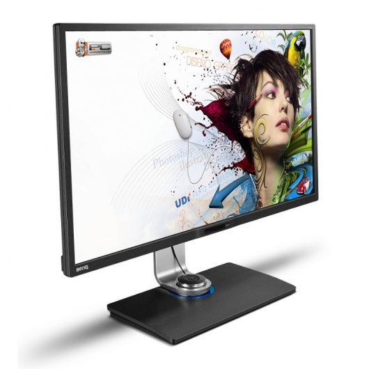 "BenQ BL3201PT LED 32"" Ultra HD 4K"