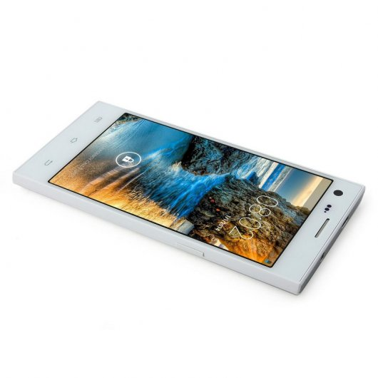 ThL T11 Blanco Libre Reacondicionado