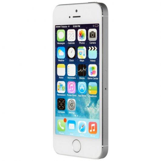 Iphone S Reacondicionado