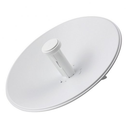 Ubiquiti PBE-M5-400 PowerBeam AirMax 5GHz 400mm