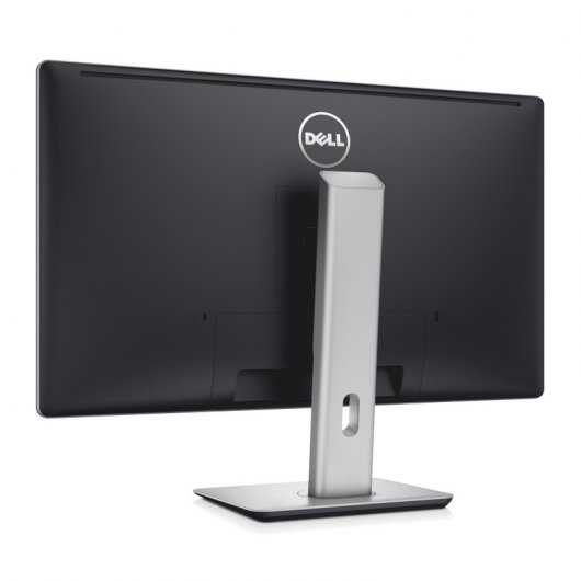 "Dell P2715Q 27"" LED IPS 4K UltraHD"