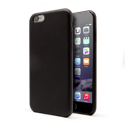 Pccomponentes Iphone