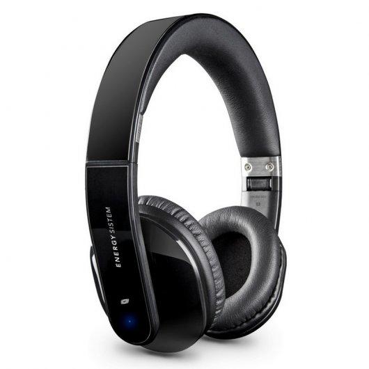 Energy Headphones BT5+ Bluetooth