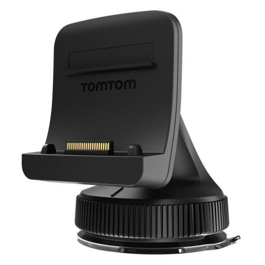 TomTom GO 510 World LTM + Traffic