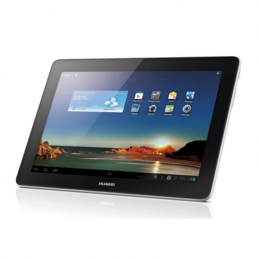 "Huawei Mediapad 10 Plus 10"" 16GB Wifi"