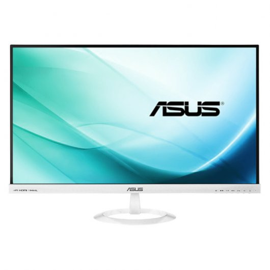 "Asus VX279H-W 27"" LED IPS"