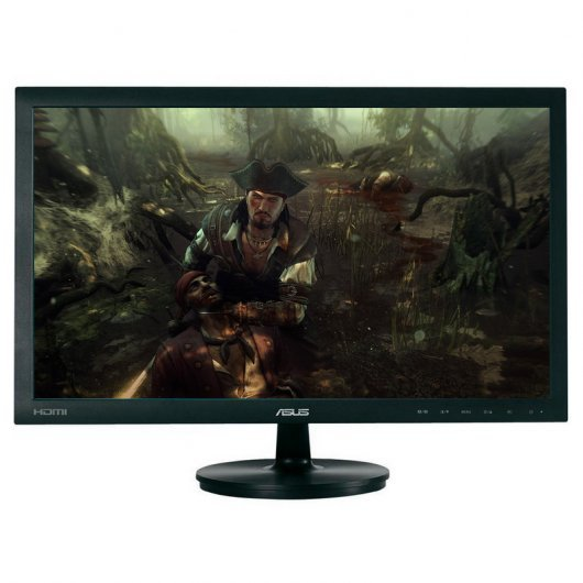"Asus VS229NA 22"" LED FullHD"