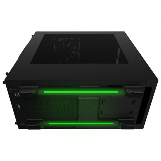 NZXT S340 USB 3.0 Special Edition