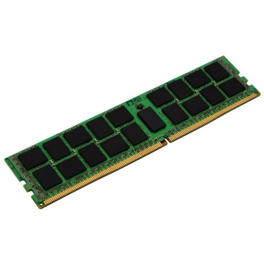 Kingston ValueRAM DDR4 2133 ECC PC4-17000 16GB CL15