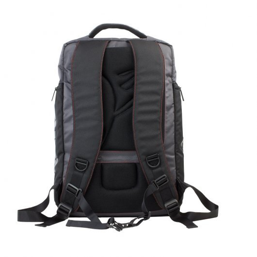 "Ozone Rover Backpack Gaming 15.6"" Negra"