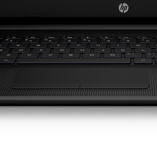 HP 15-ac120ns i5-5200U/8GB/1TB/15.6""