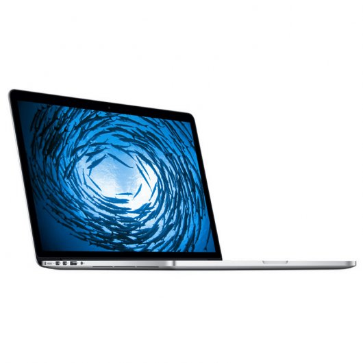 "Apple MacBook Pro Intel Core i5/16GB/512GB/13"" Retina"