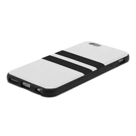 Funda 2ND Line Blanca para iPhone 6/6S