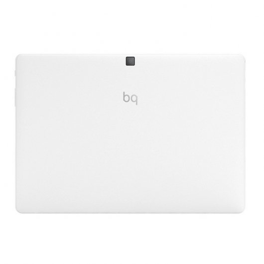 "Bq Aquaris M10 10.1"" 16GB HD Blanca Reacondicionado"