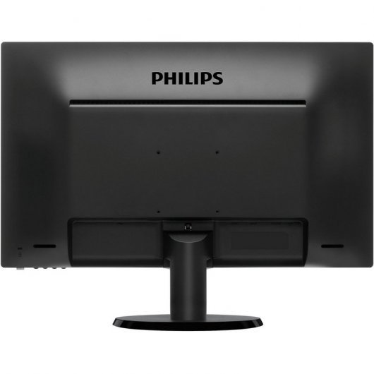 "Philips 240V5QDAB 23.8"" LED"