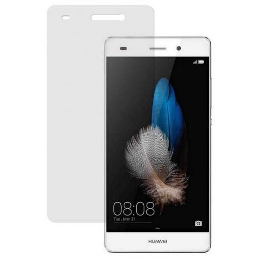 BeCool Total Protection para Huawei P8 Lite