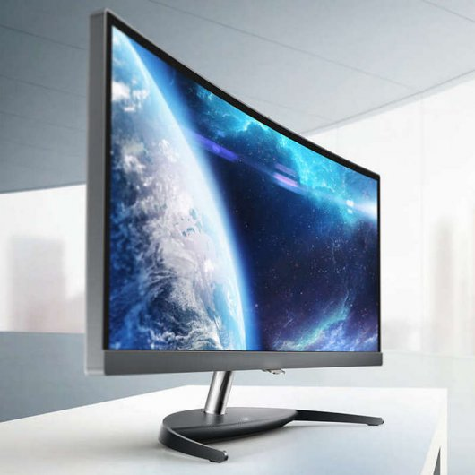 "Philips BDM3490UC 34"" LED QuadHD Curvo"