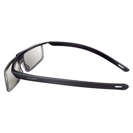 Sony TDG-500P Gafas 3D Pasivas