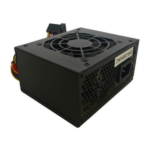 Tacens Anima APSII500 SFX 500W