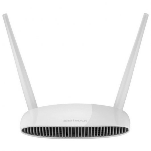 Edimax BR-6478AC V2 Router WiFi AC1200 Dual Band