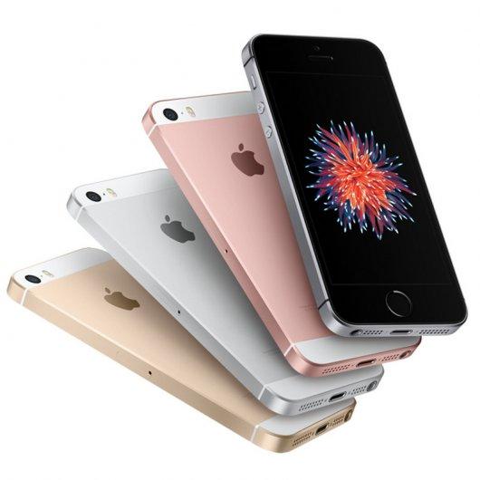 Iphone Se Gb Opiniones