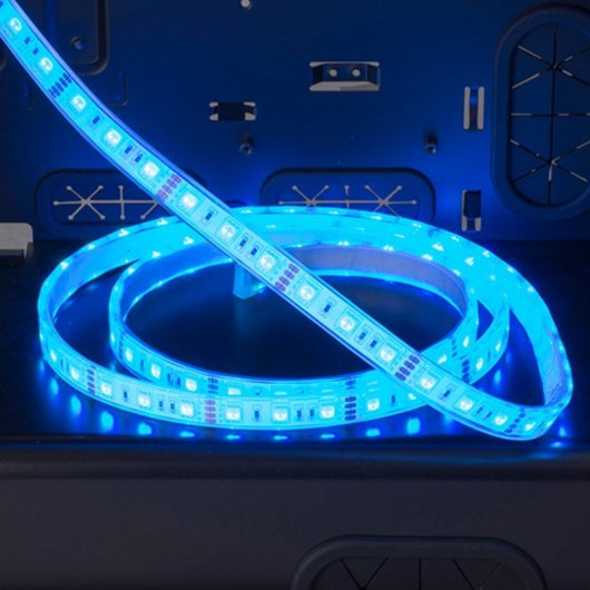 Phanteks Led Strips LED RGB 2m