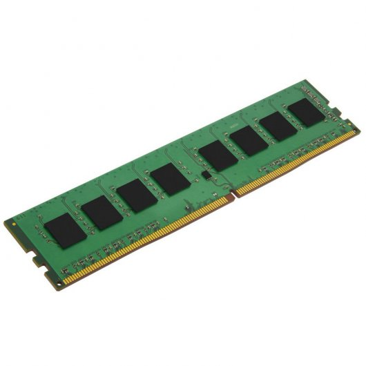 Kingston ValueRAM DDR4 2133 PC4-17000 8GB CL15
