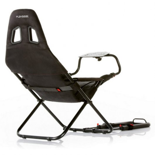 Playseat Challenge Silla Gaming