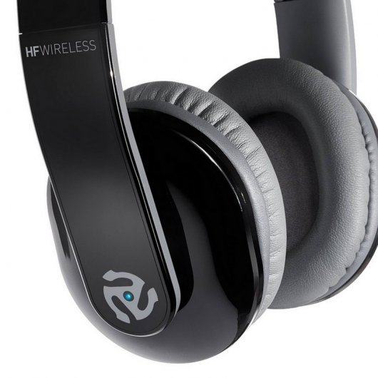 Numark HF-Wireless Auriculares DJ