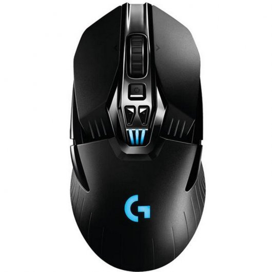 Logitech  G900 Chaos Spectrum Gaming