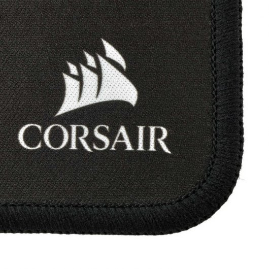 Corsair Gaming MM300 Extended Edition