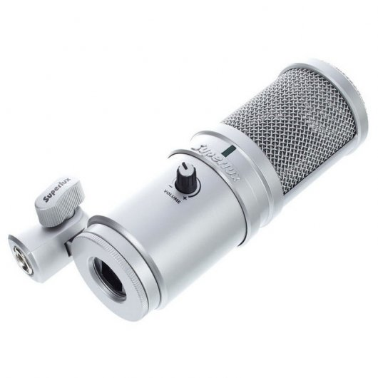 superlux-e205u-microfono-de-condensador-usb-1.jpg