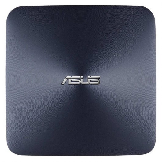 Asus UN65-M023M i3-6100U Reacondicionado