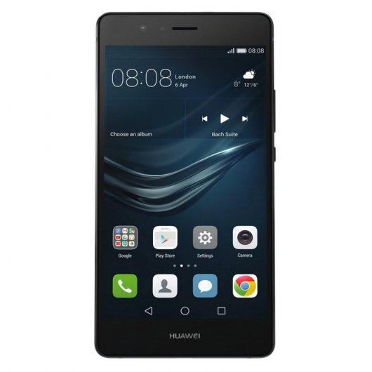 Huawei P9 Lite 2GB Negro
