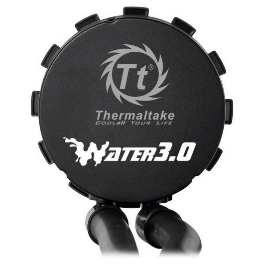 Thermaltake Water 3.0 Performer